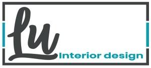 logo orizzontale
