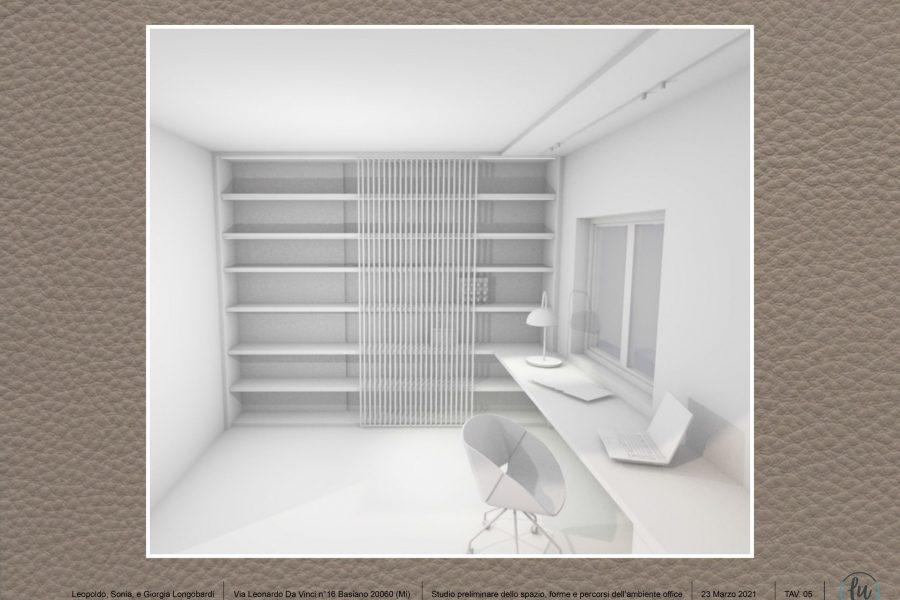 basiano-office-progettazione
