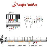 jingle-bells-preview
