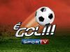 news_sportv