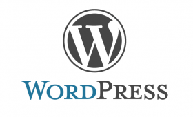 Condicionais para páginas, posts e categorias no WordPress
