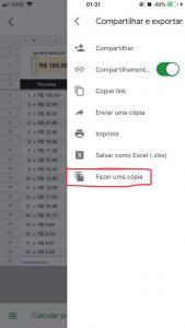 fazer-copia-planilha-google-celular2
