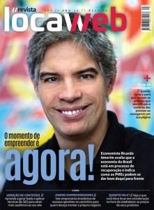 revista-locaweb-ed-93-ano-13-dossie-inbound-marketing