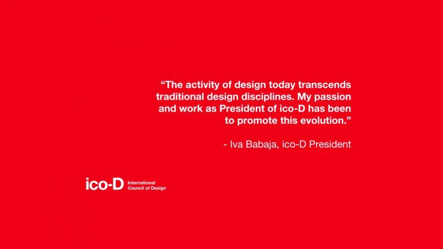ICO-D Design