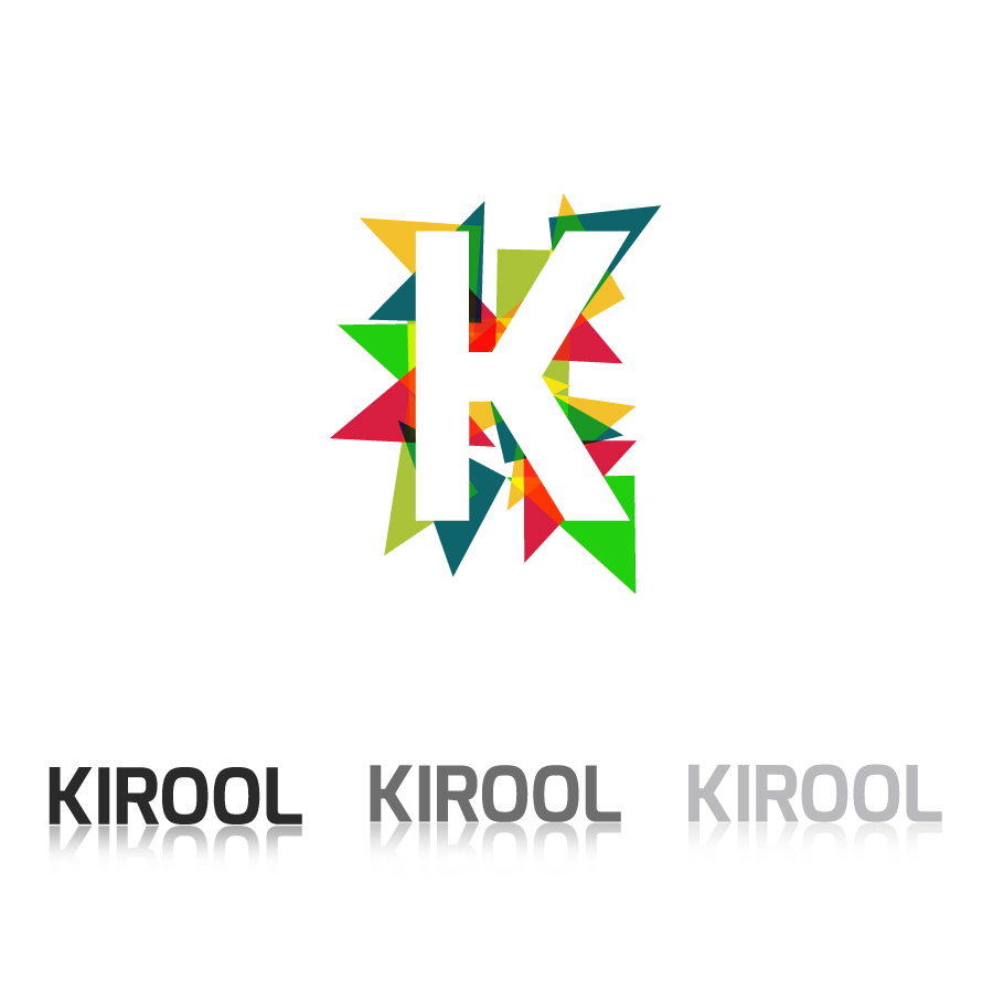 Branding Kirool 4