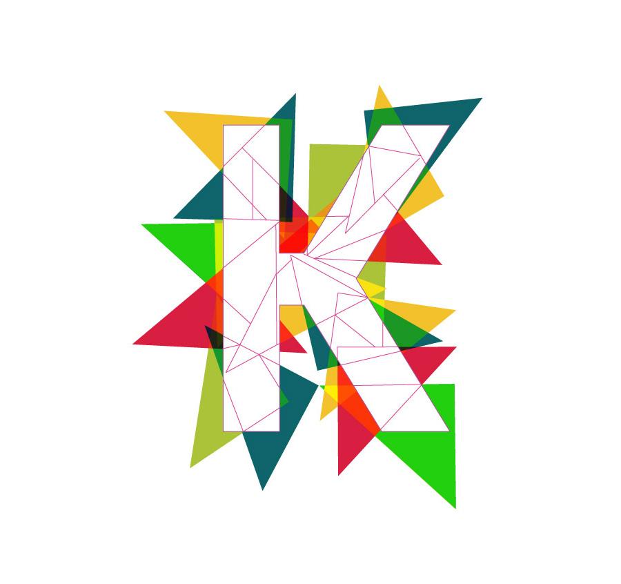 Branding Kirool 6