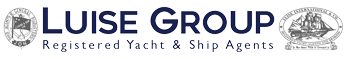 Luise Group srl | Registred Yacht & Ship Agents