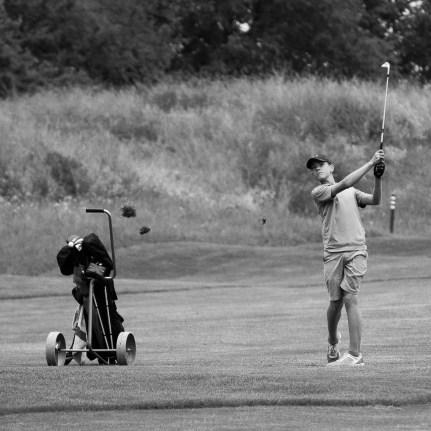 Millo Golf 2017-1