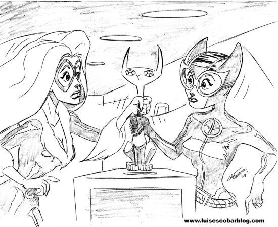 black-cat-versus-catwoman.jpg