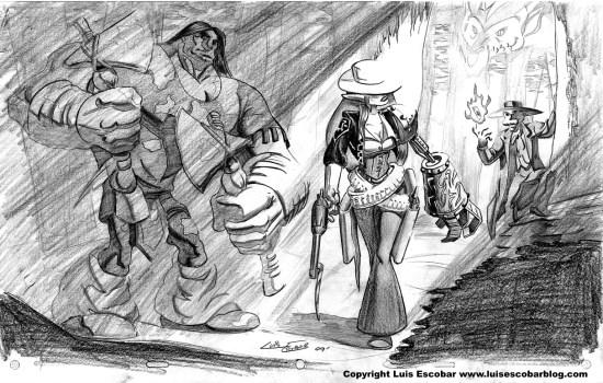 high-fantasy-western.jpg