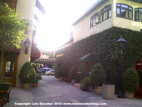 Pasadena 04