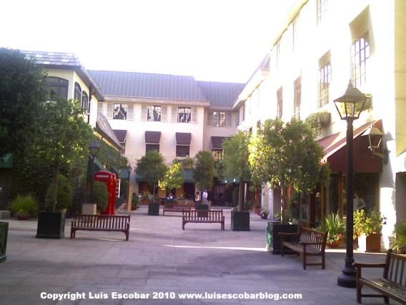 Pasadena 05