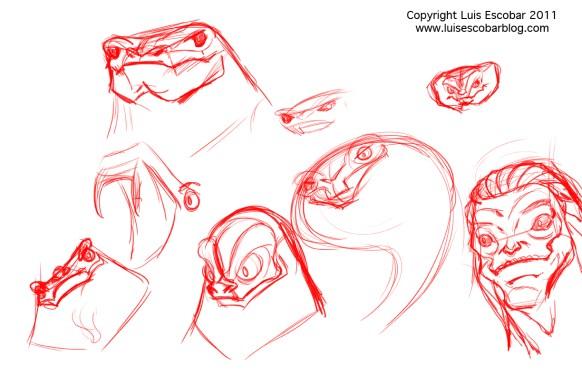 snake-demons.jpg