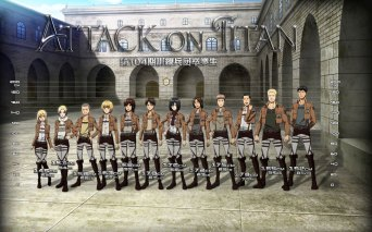 3 Reasons Attack on Titan Anime Blew Me Away 02