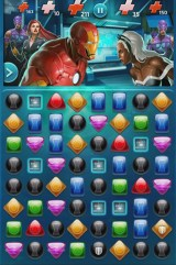 3 Reasons I play Marvel Puzzle Quest Dark Reign (1)