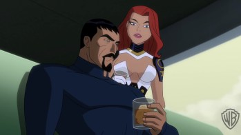 3 Reasons to Watch Justice League Gods and Monsters