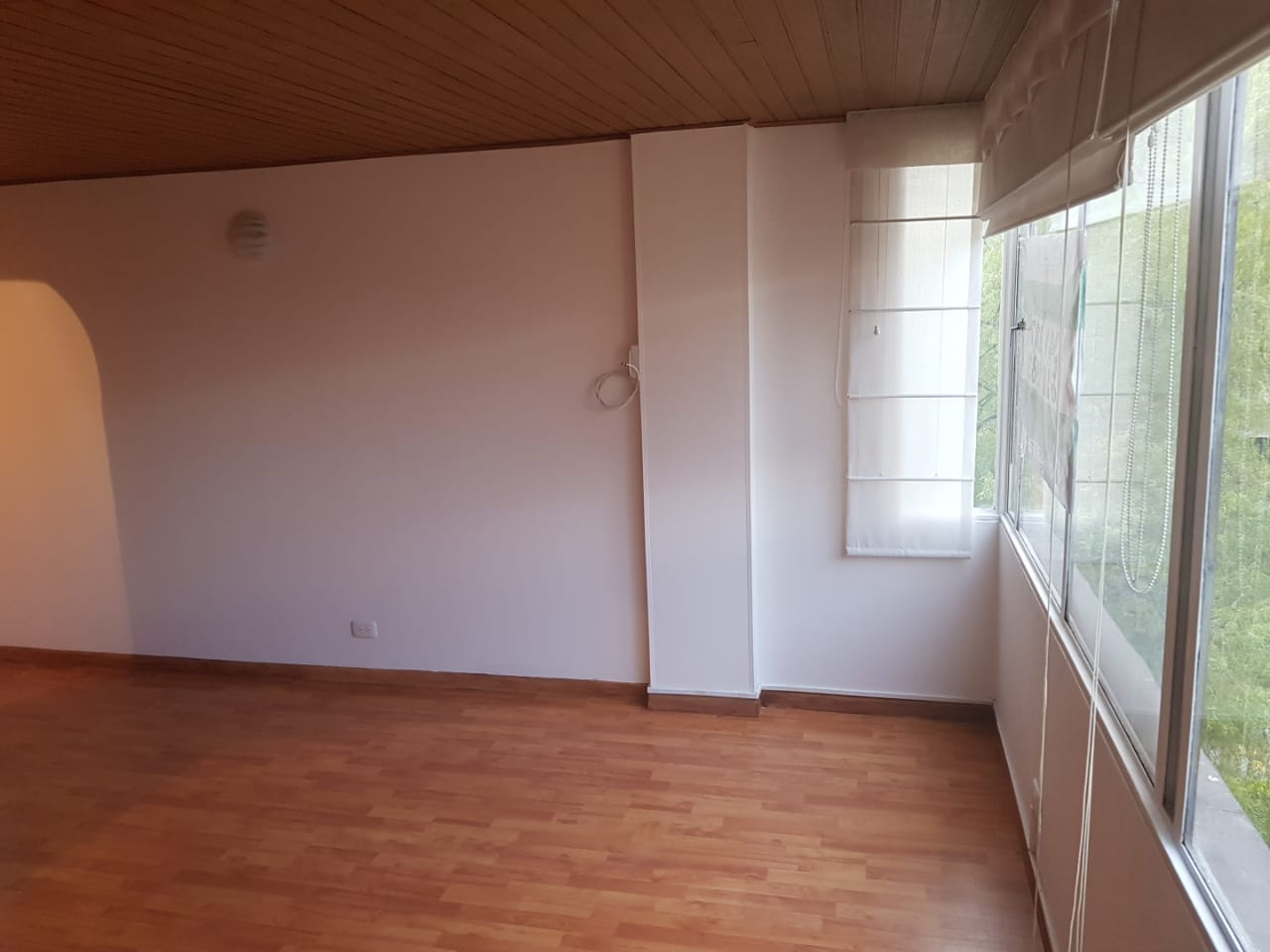 Apartamento La Calleja-Usaquén