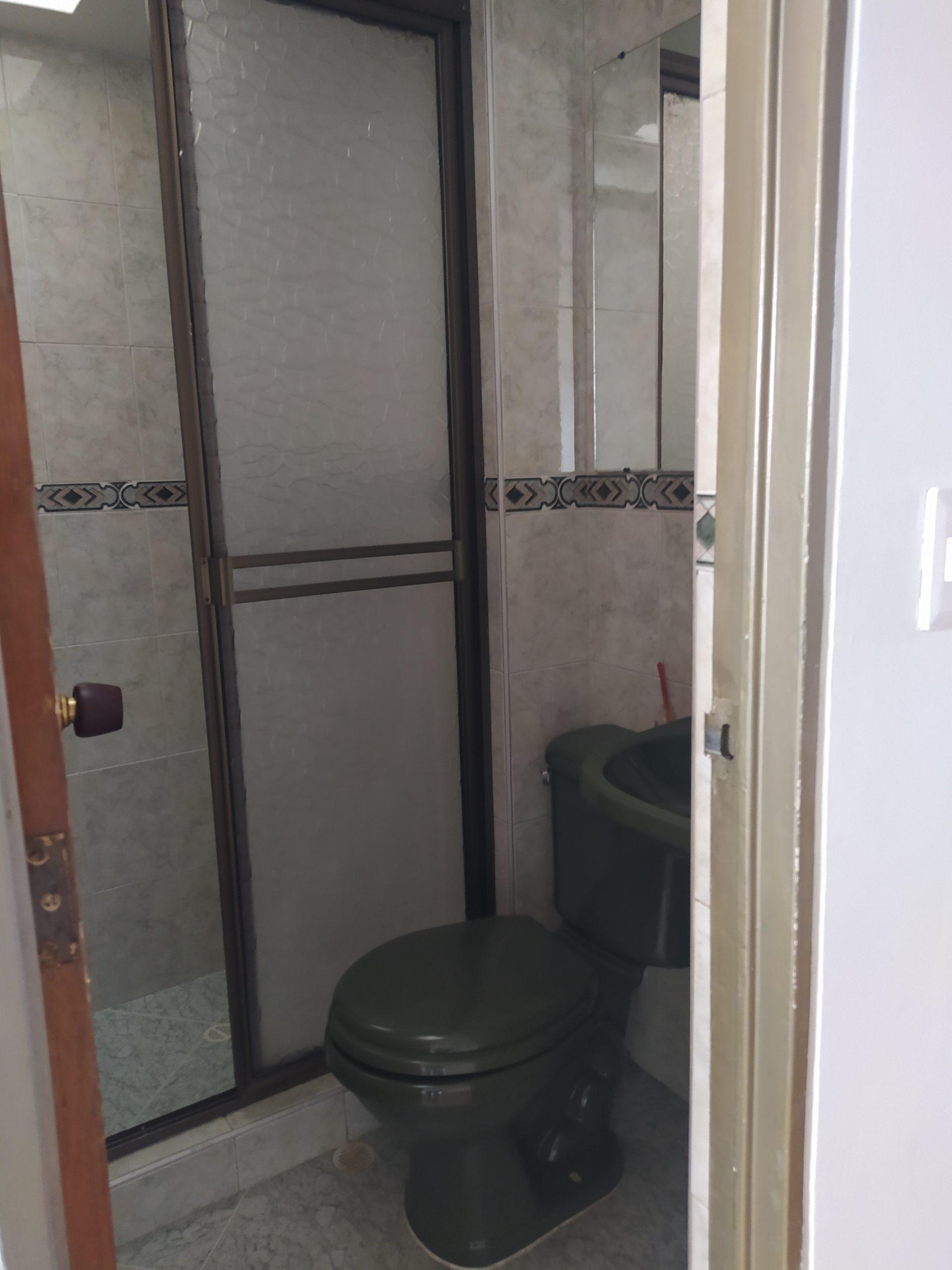 Apartamento La Estradita