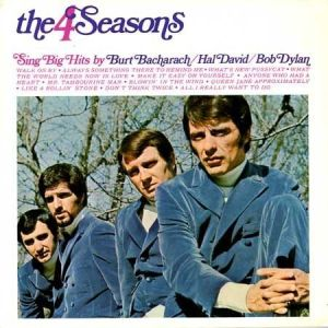 The_Four_Seasons_-_The_4_Seasons_Sing_Big_Hits_By_Burt_Bacharach-Hal_David-Bob_Dylan