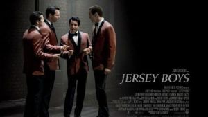 first-trailer-arrives-for-clint-eastwoods-jersey-boys-watch-now-161177-a-1397808268-470-75