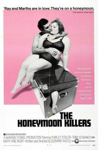 the_honeymoon_killers-462979927-large