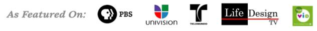 Luis-Gaviria-TV-En-1