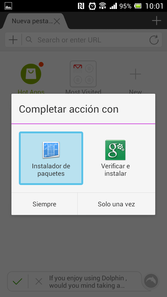 descargar flash player gratis para android