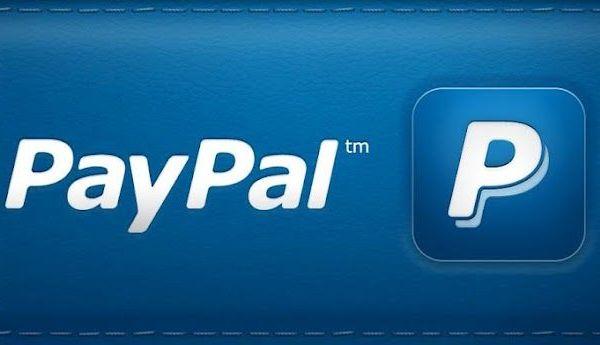 PayPal en El Buen Fin