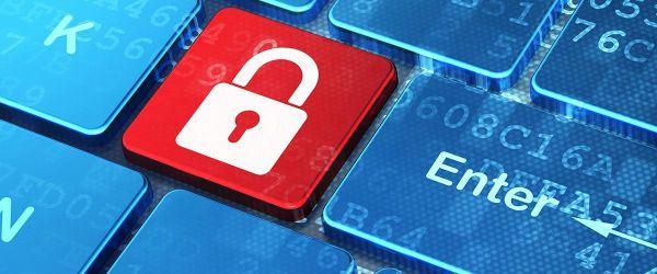 Consejos para evitar fraudes digitales - seguridad en redes
