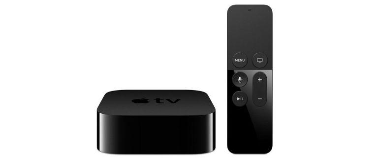 El precio del apple tv - Precio cable tv ...