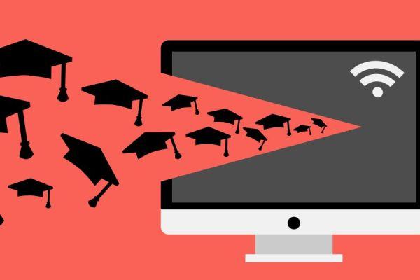 sitios web para aprender