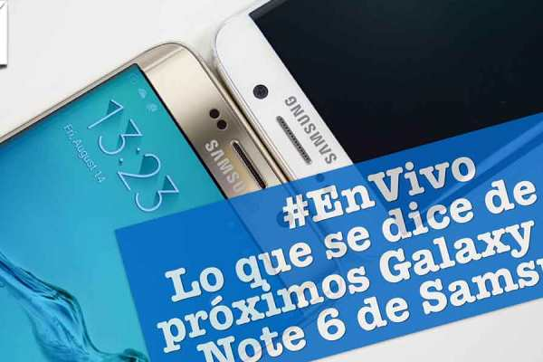celulares LG
