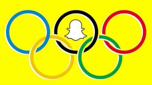 Snapchat_Olympics-970-80
