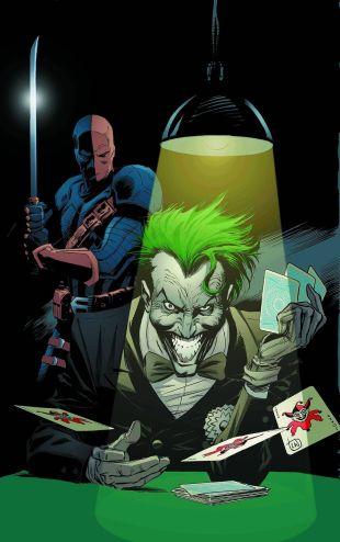 deathstroke-7-the-joker-variant