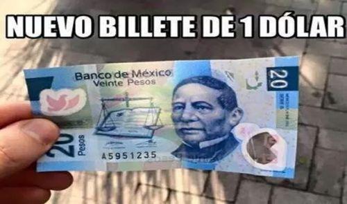 dolar_20_pesos_10