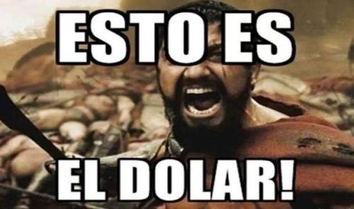 dolar_20_pesos_12