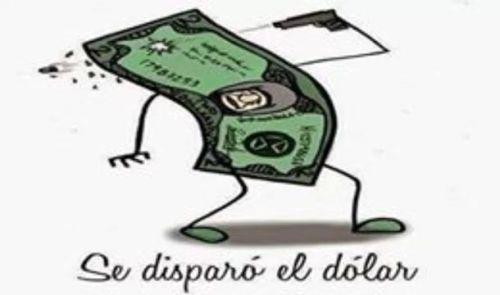 dolar_20_pesos_5