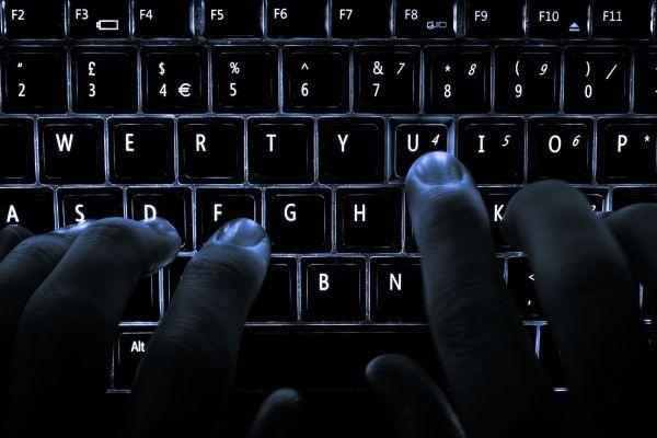Hackean al periódico Reforma - Ataque hacker