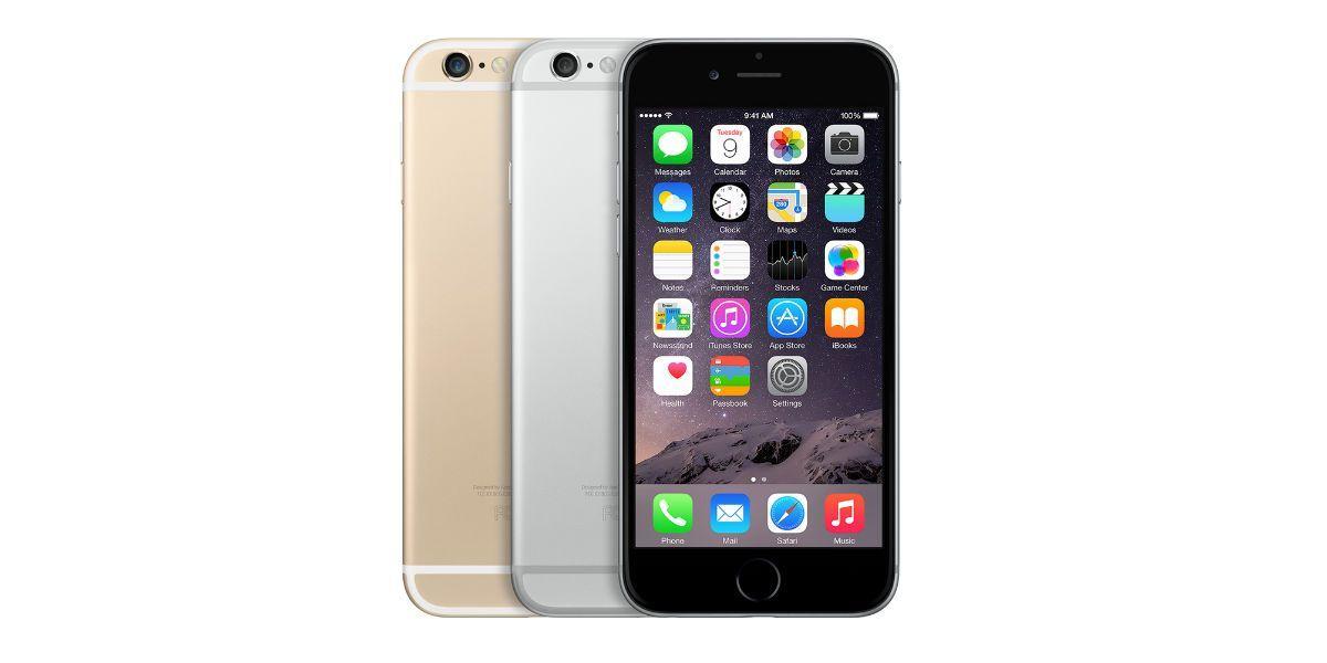 Aprende cómo borrar tu iPhone por completo antes de venderlo o regalarlo
