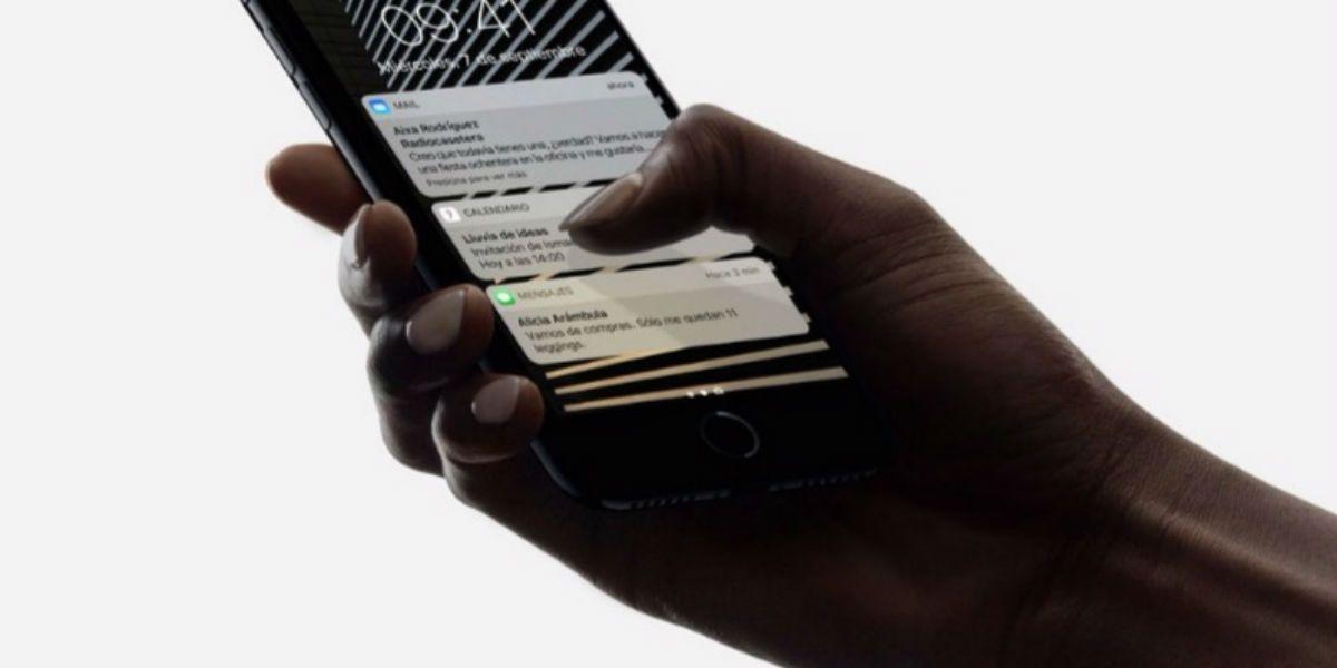 ¡Te explico cómo grabar la pantalla de tu iPhone sin computadora ni jailbreak!