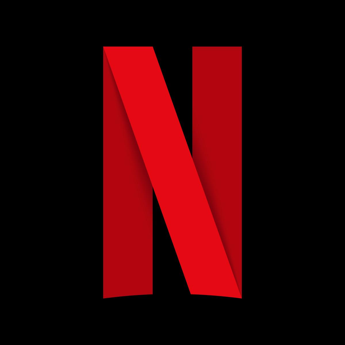 ¿Quieres trabajar para Netflix? Estás a un clic de distancia