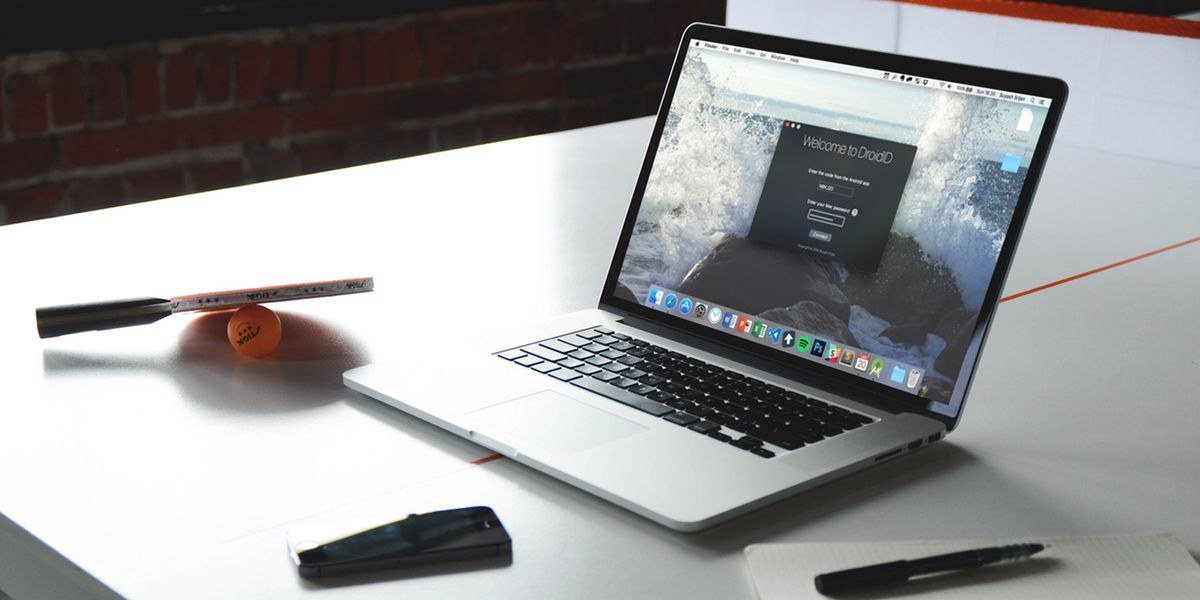 ¡Que tu Mac no se haga lenta! Ayúdala ahora mismo.