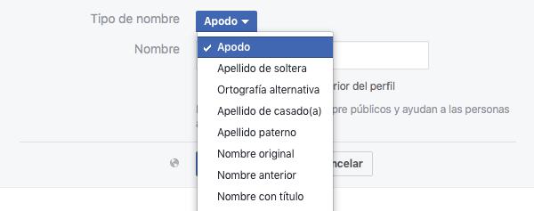 Trucos de Facebook 2017. Trucos para Facebook muro. Trucos para Facebook Likes. Tips y trucos ocultos para la app de Facebook.