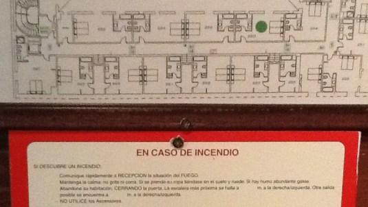 56-emergencia1