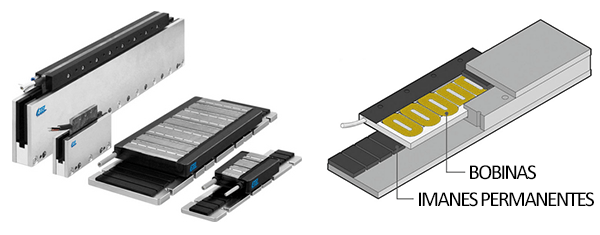 arduino-motor-lineal