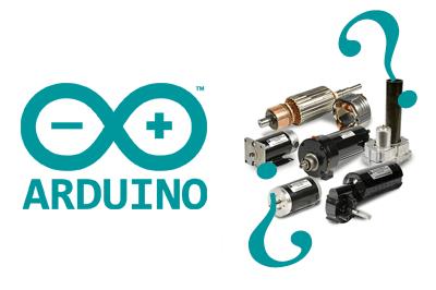 arduino-seleccion-motores