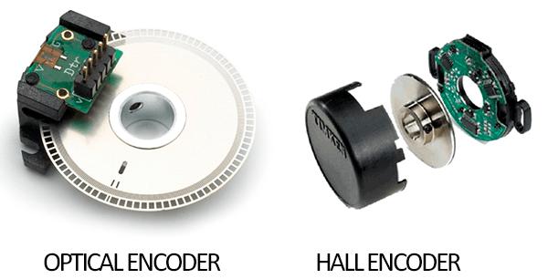 arduino-tipos-encoder