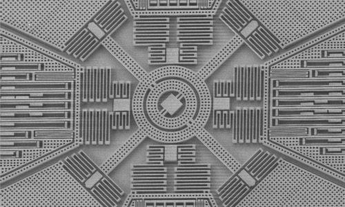 arduino-acelerometro-giroscopio