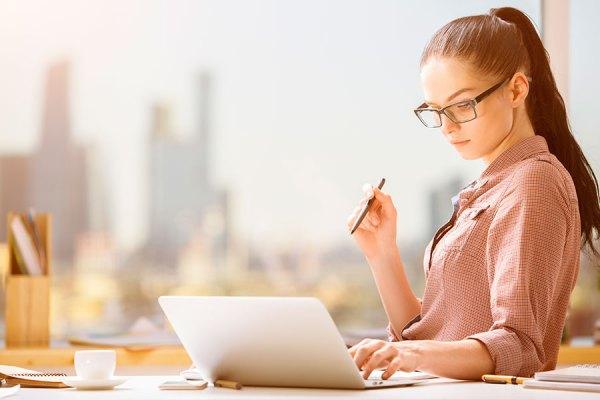 Diferencia entre redactor y marketer de contenidos - luisMARAM
