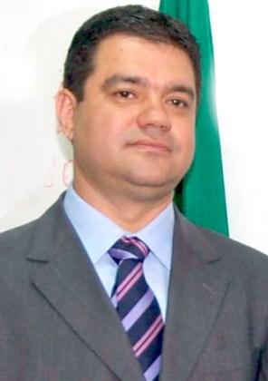 Resultado de imagem para junior marreca ex prefeito